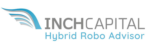 InchCapital